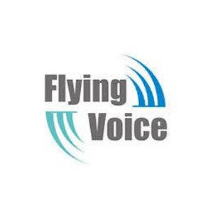 flyingvoice