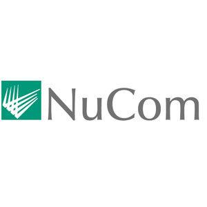 nucom
